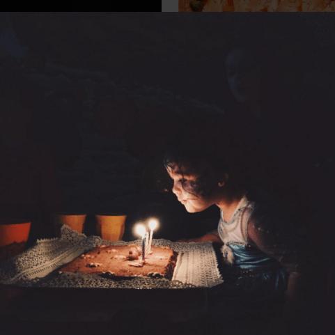 luz-escasa-4