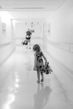 https://mybabydoo.com/wp-content/uploads/2017/05/Hospital-Pictures-118.jpg