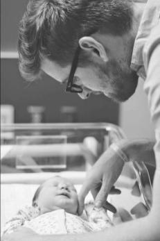 fotografia-bebe-hospital-1
