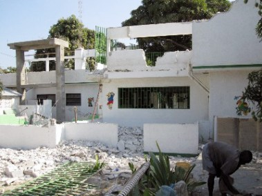 Erdbeben+Haiti+Maison+des+Anges_1