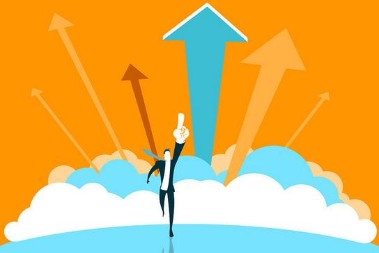 como desarrollar el liderazgo