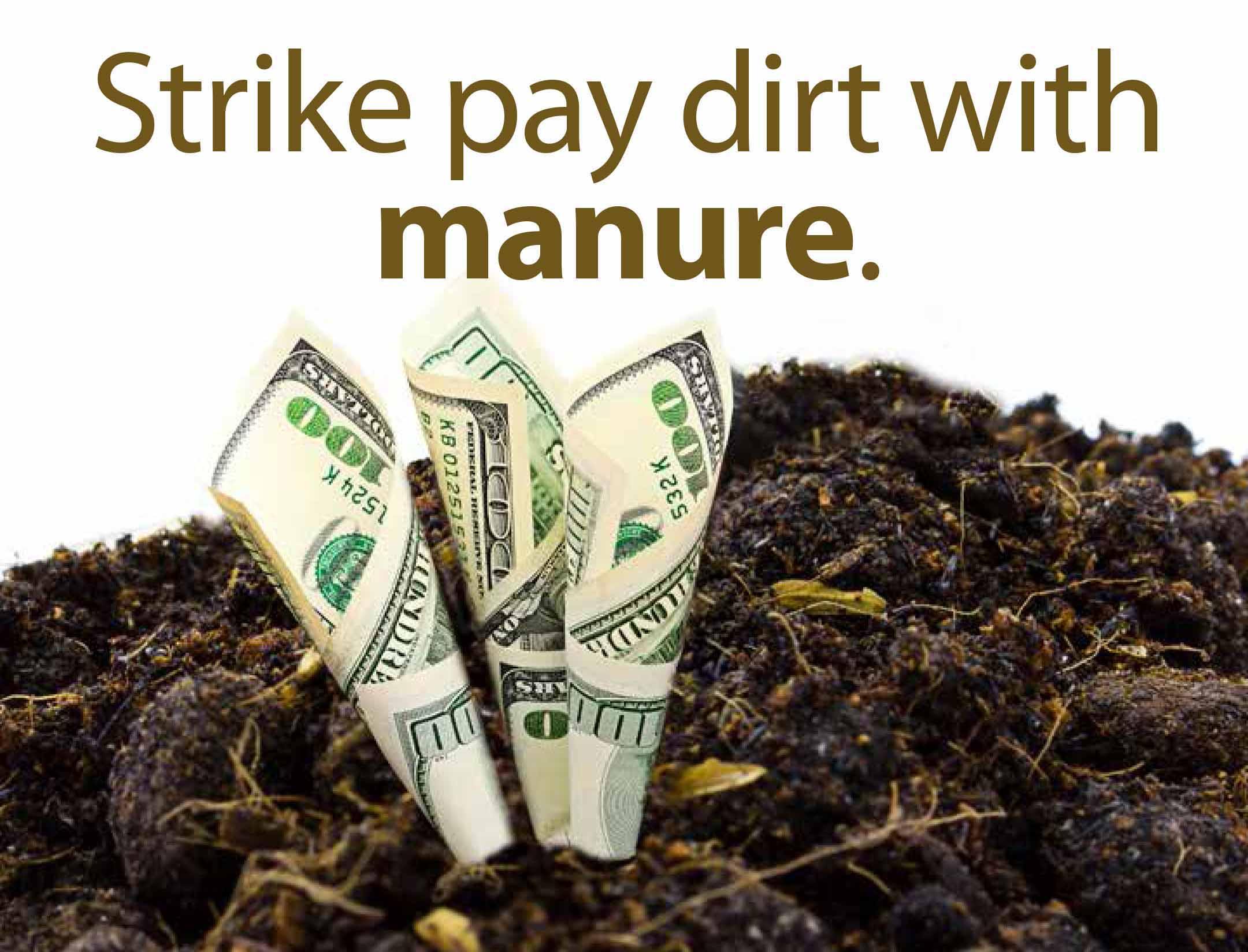 Image result for manure images