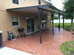 patio roof covers carports