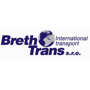 brethtrans
