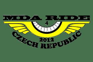 mda-ride-4