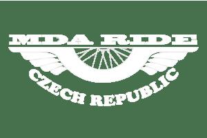MDA RIDE watermark