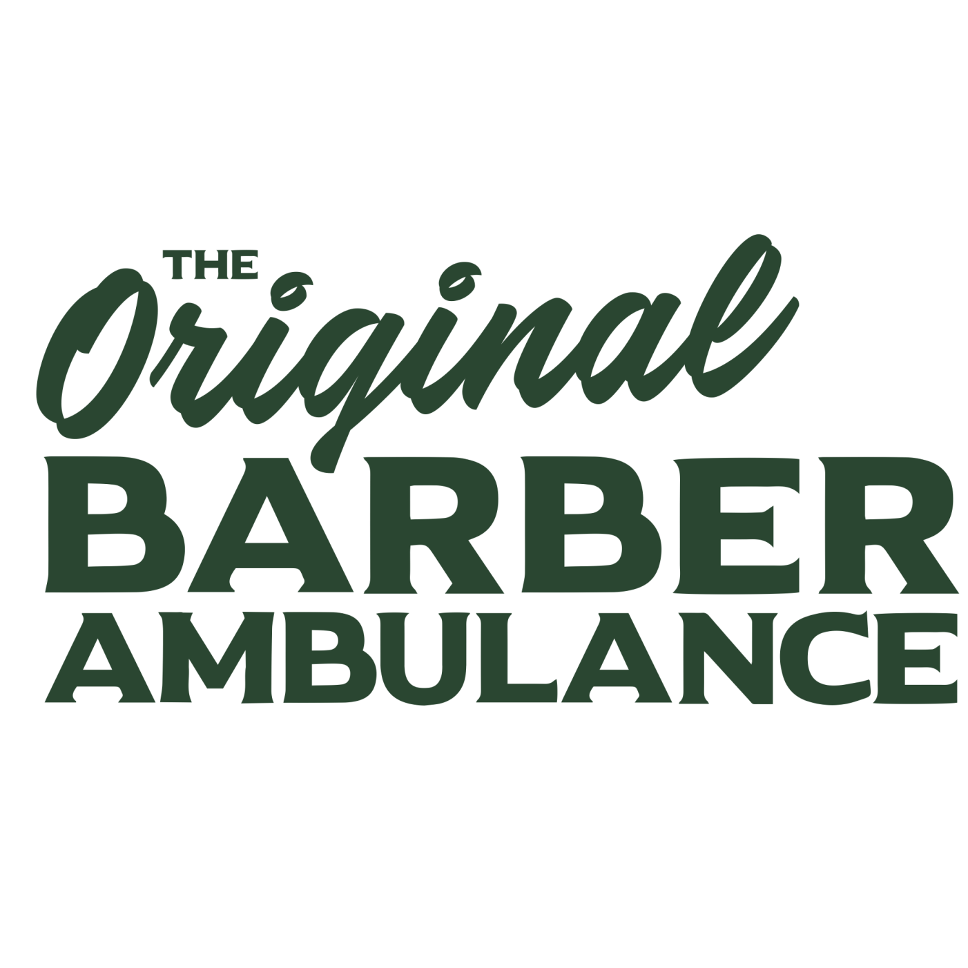 originalbarber