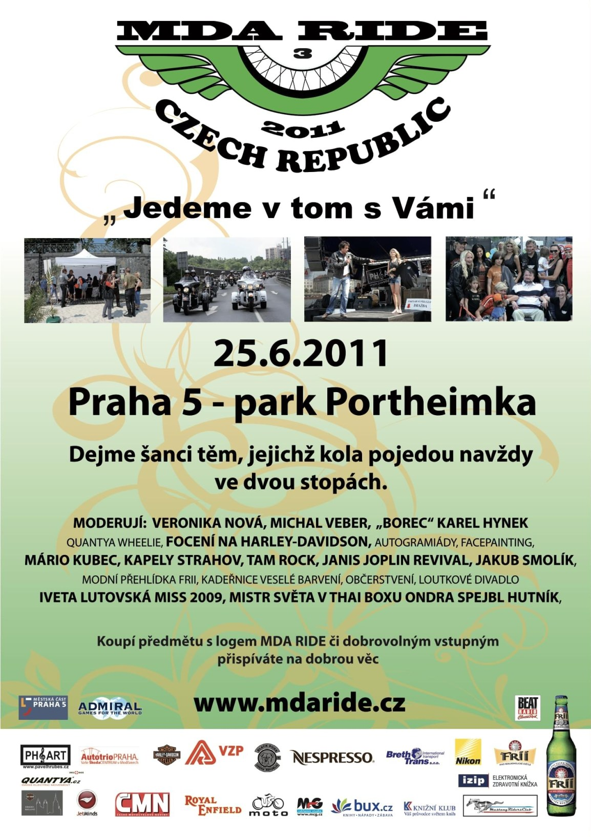 poster2011