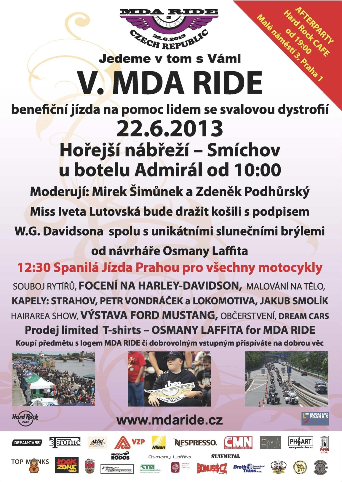 poster2013
