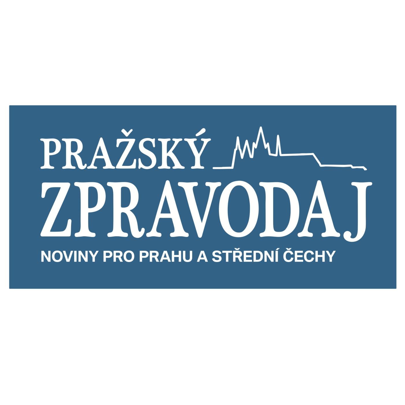 prazskyzprav