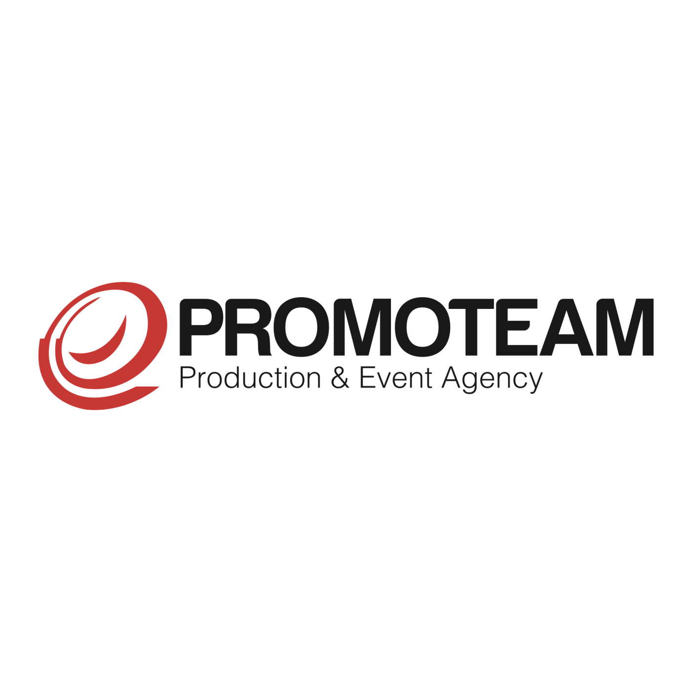 promoteam