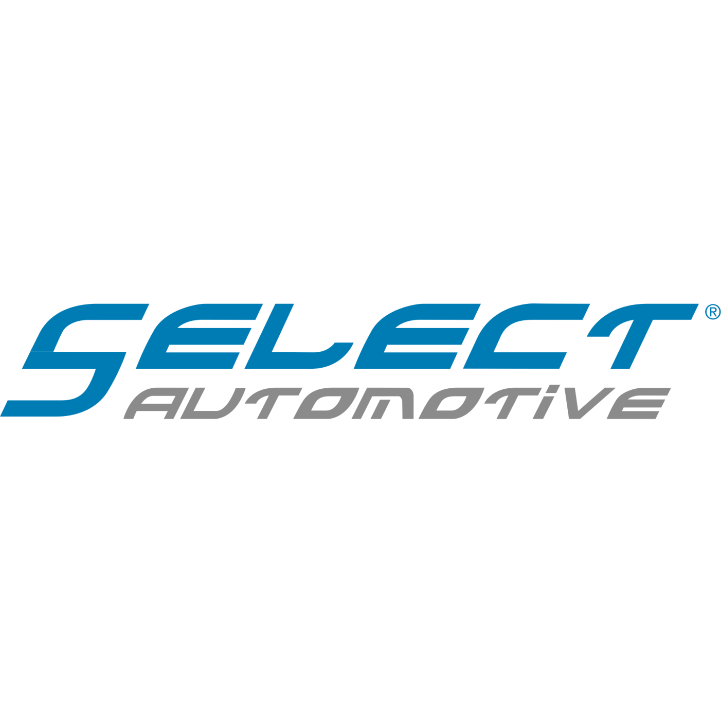 selectautomotive