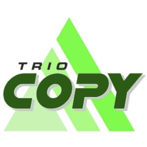 triocopy