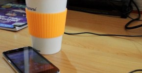Smartphone Smartfren Gratis Setahun