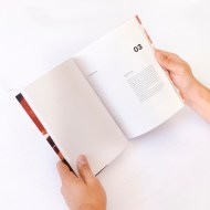 2014_BLOG MDANAVARRA_ANTIGUOS ALUMNOS_GABRIEL BIAGIONI_Libro Ferradás & Nardi (5)