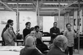 2015_blog mda-navarra_curso de proyectos_mangado_deplazes_carrilho-critica intermedia mda_18