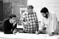 2015_blog mda-navarra_curso de proyectos_mangado_deplazes_carrilho-critica intermedia mda_20