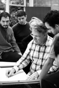 2015_blog mda-navarra_curso de proyectos_mangado_deplazes_carrilho-critica intermedia mda_39