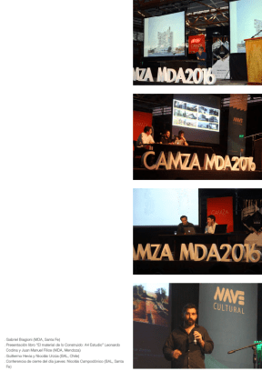 2016_-blog-mdanavarra_-antiguos-alumnos_-poster-mda_mza-2016_-05