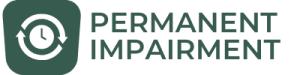 Permanent Impairment
