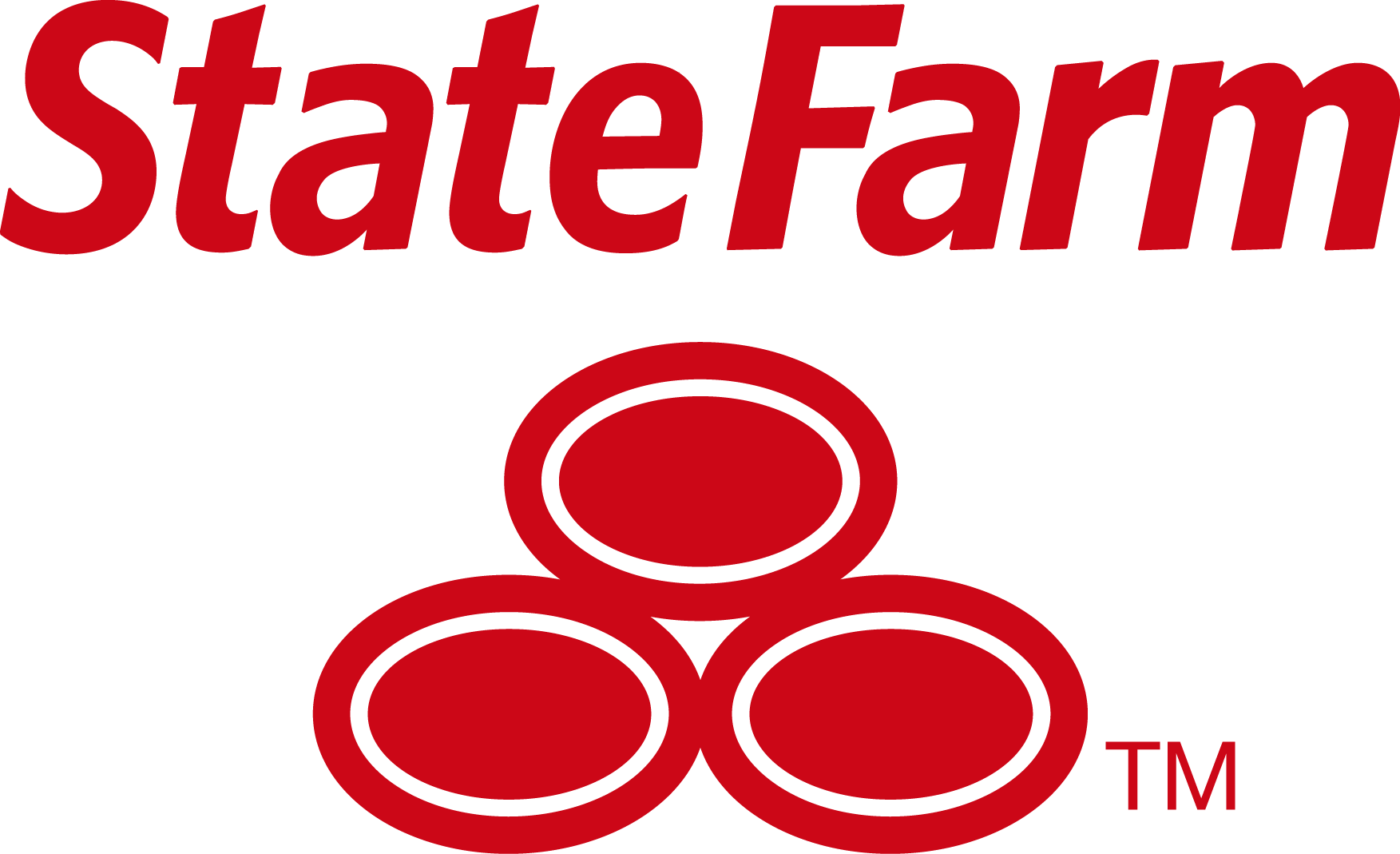Dealing With State Farm On Accident Claims Maryland Auto Accident Law