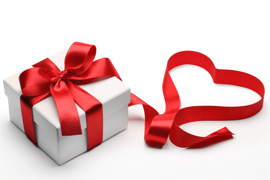 valentine's day gift guide - murrieta day spa & hair studio, Ideas