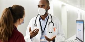 CMS Resumes All Hospital Surveys As COVID-19 Cases Lessen