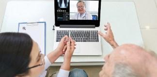 Telemedicine Billing: 7 Crucial Tips to Streamline Your Billing Software