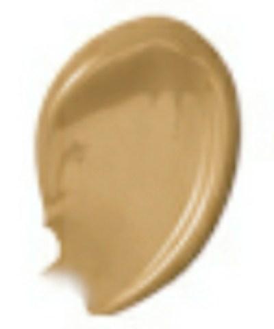 Bronze W 100