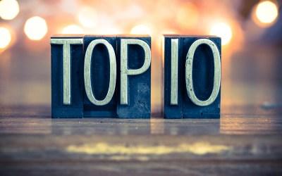 10 Ways to Prevent Periodontal Disease