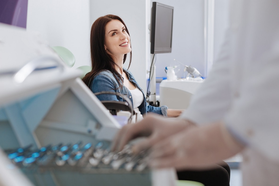 Udar mózgu: leczenie i perspektywy powrotu do sprawności