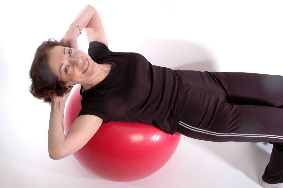 Leczenie przepukliny kręgosłupa