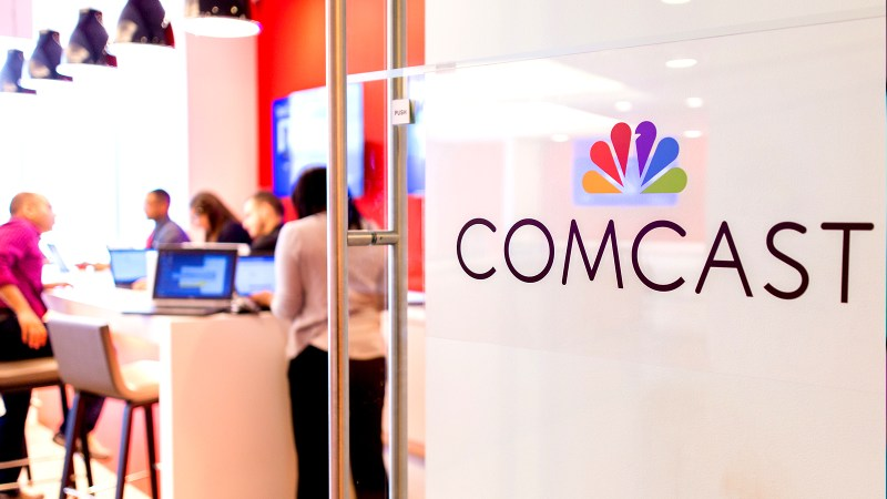 Maryland Chamber of Commerce | Comcast Business Expands High