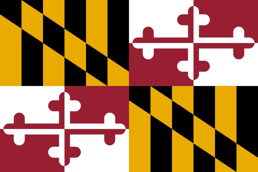Maryland knife laws