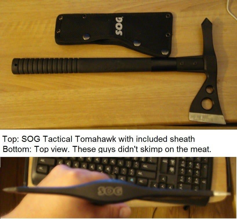 SOG-Tactical-Tomahawk