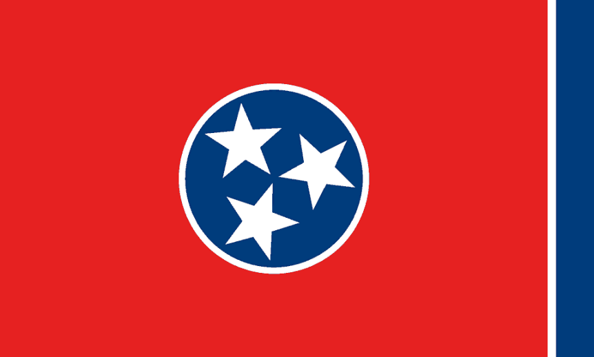 Tennessee Concealed Carry