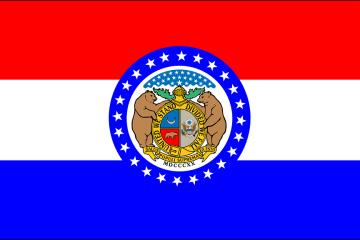missouri-flag-knife-laws