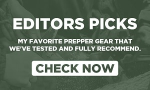 MDcreekmore Editors Picks