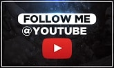 Follow Me @ YouTube