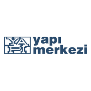 yapi_merkezi_logo
