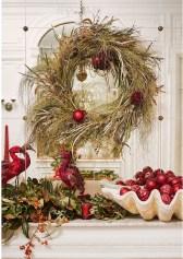 seleccion-decoracion-navidad-zara-home-2016-2017-7