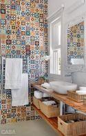 ideas_para_decorar_con_baldosas_hidraulicas_3