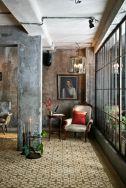 ideas_para_decorar_con_baldosas_hidraulicas_5
