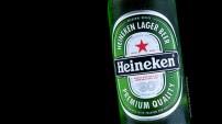 heineken lager beer premium quality