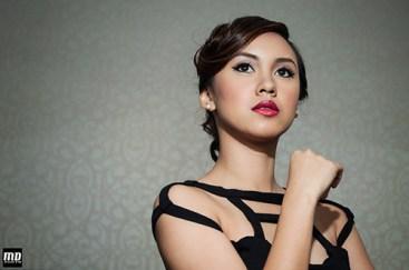 Alexa's Salon Therapeutique by Jan Nicole Puentevella Photographer Bacolod City mdeguzman Marjorie Rebadomia