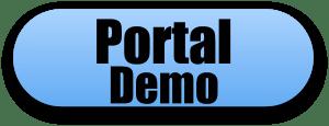 portaldemo