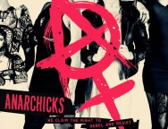 Anarchicks