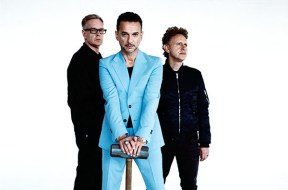 depeche-mode-regressam-ao-nos-alive