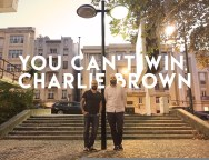 you-cant-win-charlie-brown