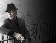 you-want-it-darker-e-o-novo-album-de-leonard-cohen